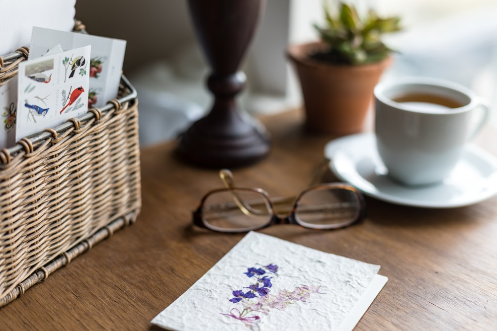 Letter Writing Pictures | Download Free Images on Unsplash