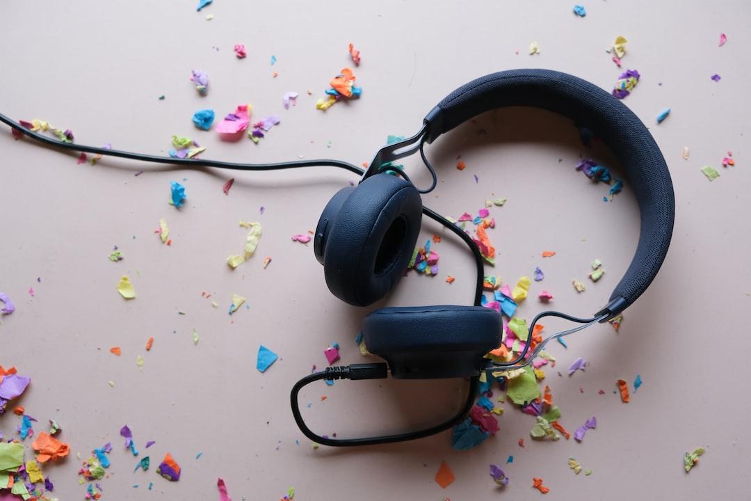 Best clip-on Headphones in The Market in 2019