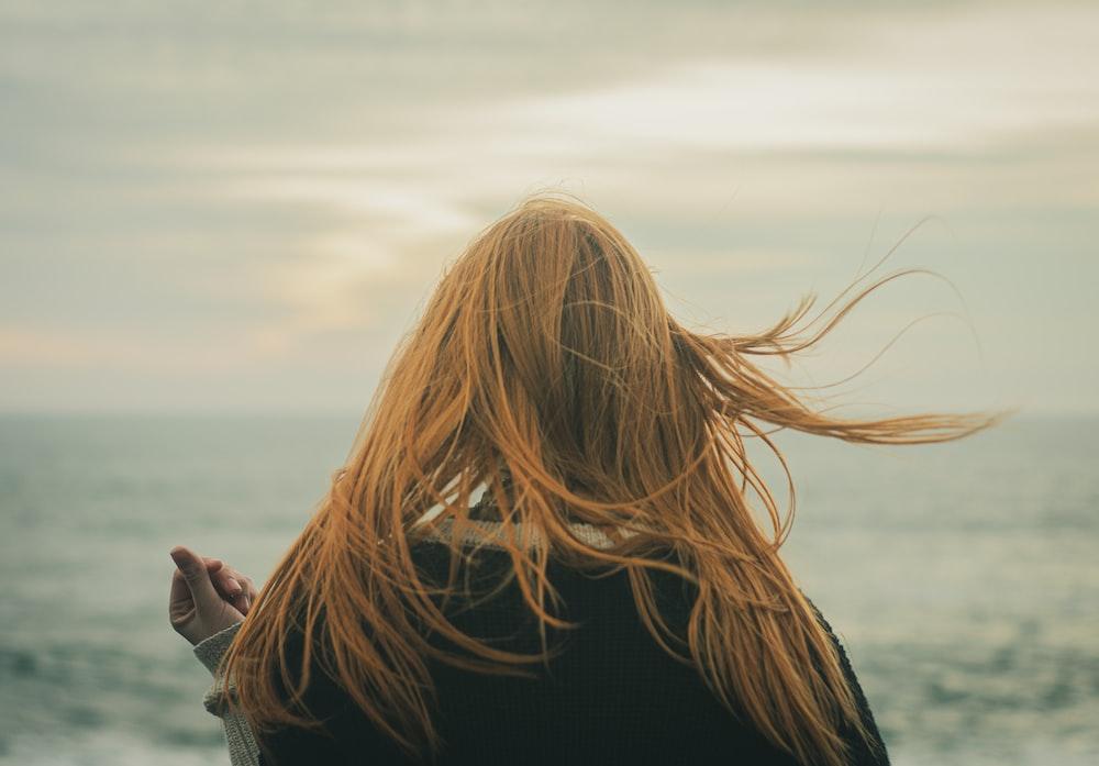 Soluciones a la caída del cabello