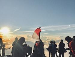 Mahawu Vulkantour