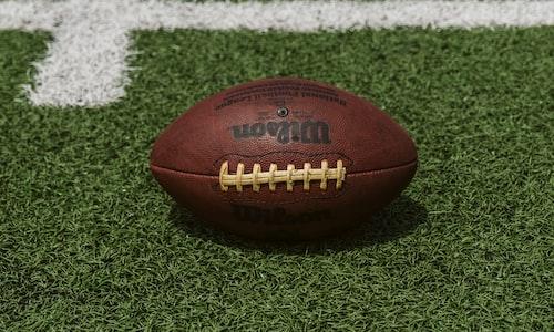 football fields facts
