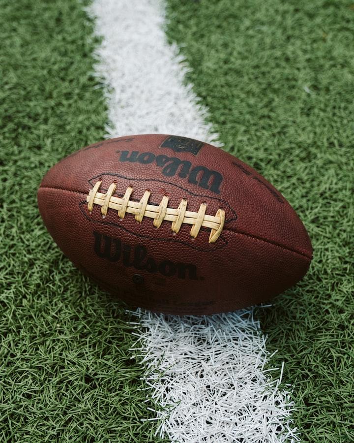 NFL 2020, Week 13