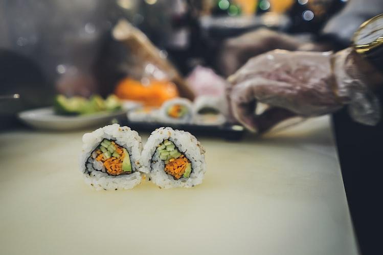sushiiio