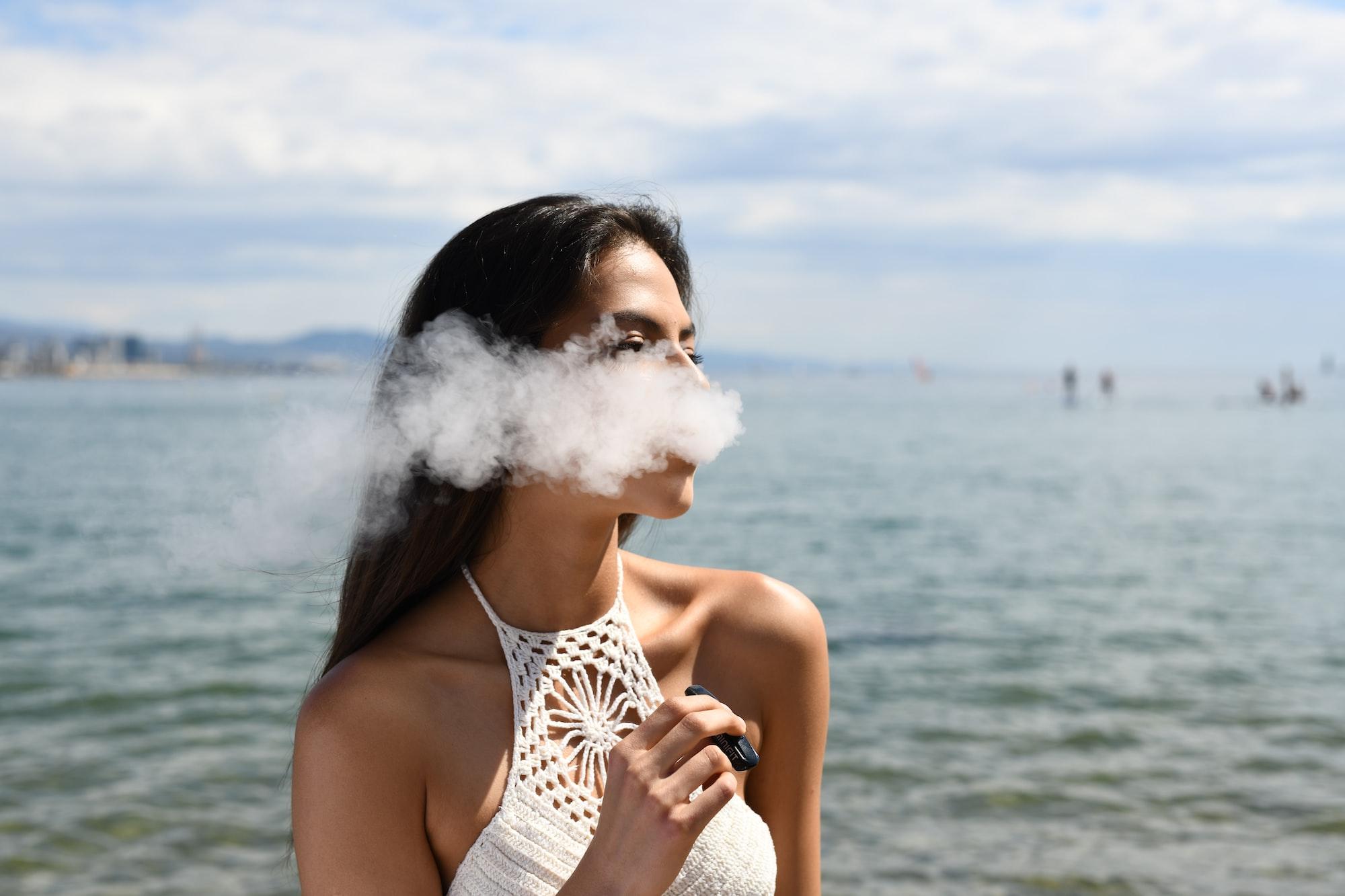 Tütün Fidelerini Örtmek İçin Kullanılan Hasır Veya Ottan Örtü Bulmaca Anlamı Nedir?