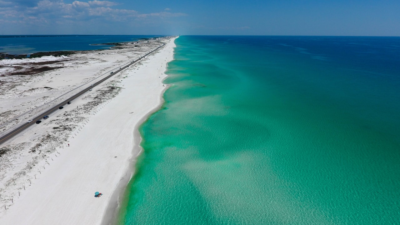 Emerald Coast Rental Properties as an Invaluable Retirement Investment