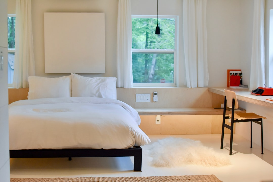 Bedroom Remodel Ideas That Will Transform Your Space