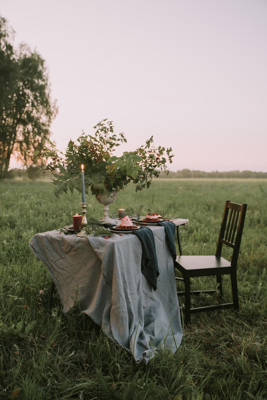 View the photo by Anita Austvika