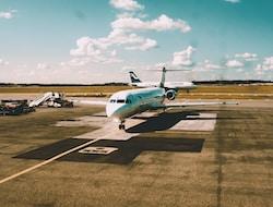 Abreisetag Kilimanjaro Airport