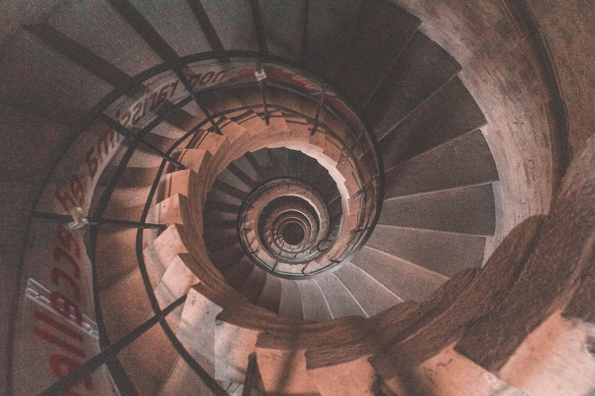 [Прелесть математики] Бесконечность