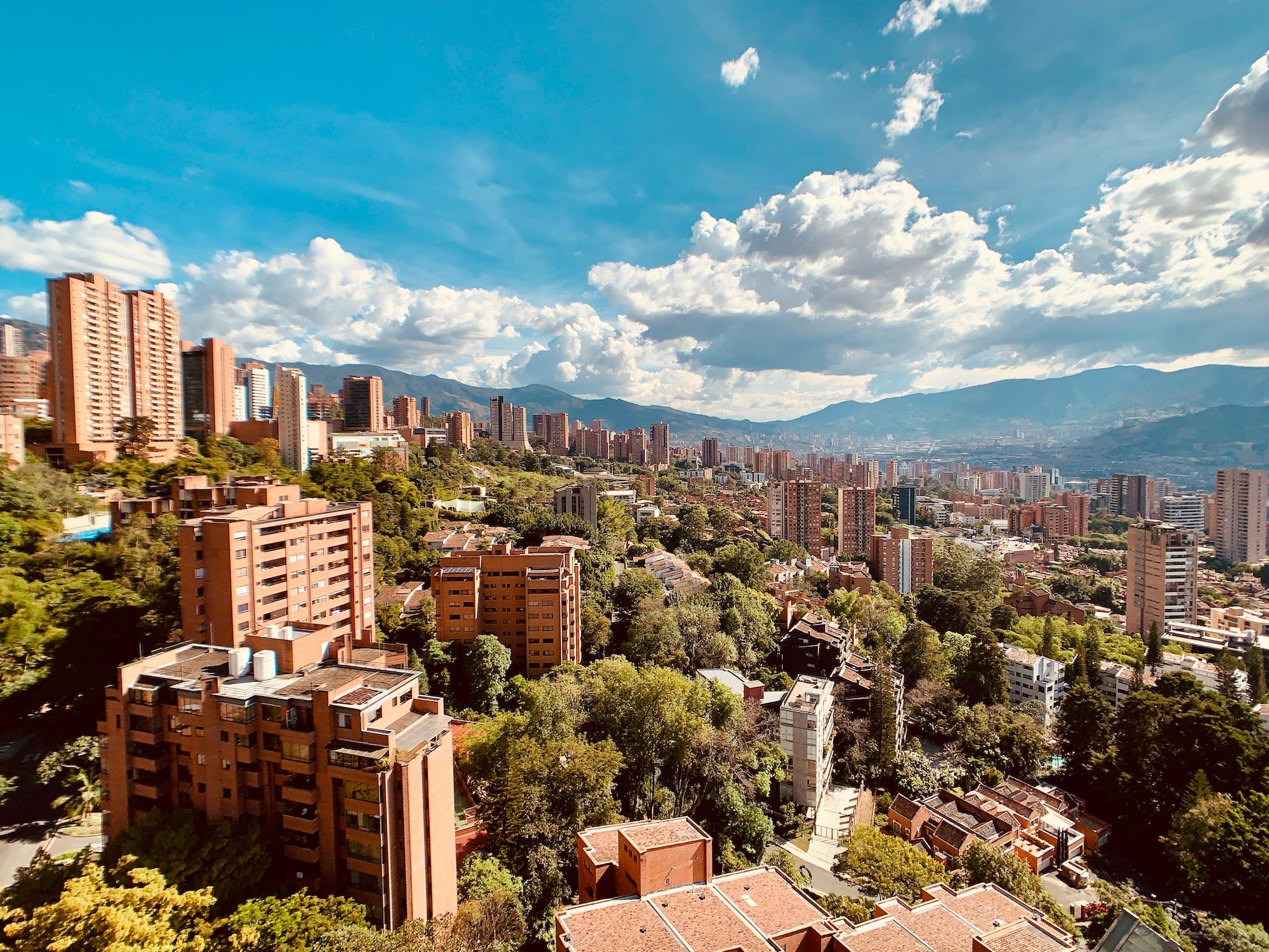 5 Países baratos para vivir en Latinoamérica