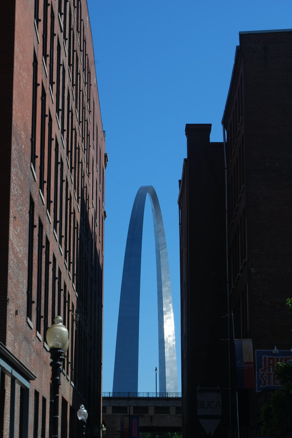 St Louis Pictures Download Free Images On Unsplash