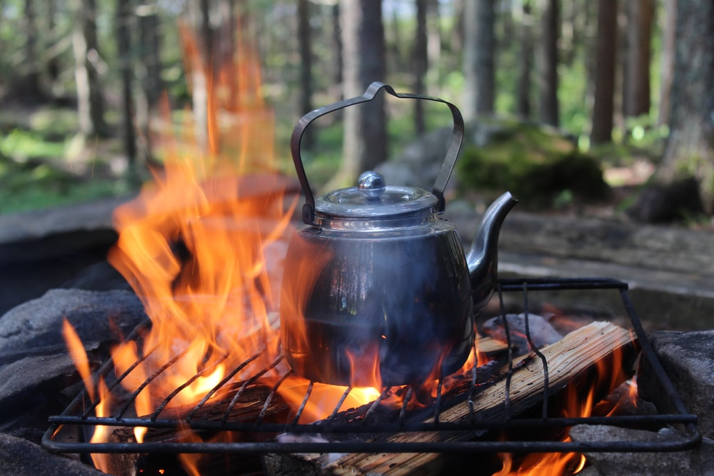 3 Best Travel Kettle On Your Budget You Must Try
