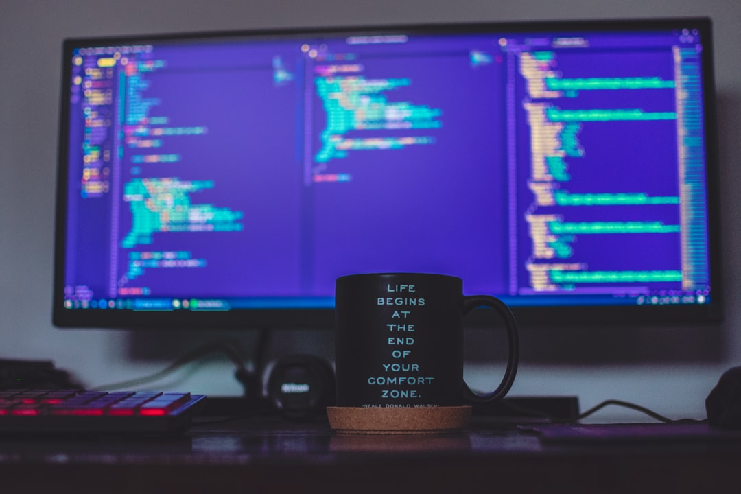 /9-reasons-why-angular-js-is-the-most-popular-structure-in-2020-rp1x32mr feature image