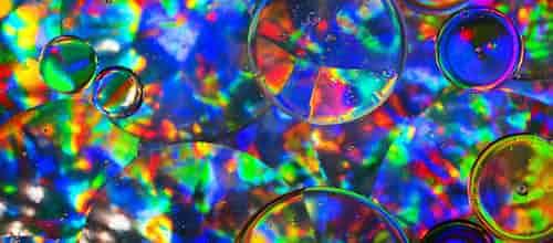 מחקר: MDMA בשילוב עם פסיכותרפיה יעיל בטיפול בפוסט טראומה