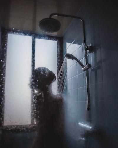 洗顔,美肌,女子,洗顔料,敏感肌,NG好意,夜の洗顔,無添加泡の洗顔料,豆乳イソフラボン