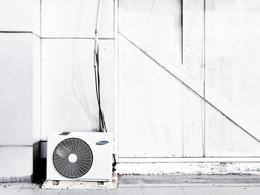 The Ultimate Guide to Hiring an HVAC Contractor