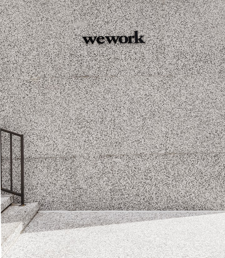 From We to Me: Hulu's WeWork Documentary Tells a Story of How Businesses Use Social Impact for Personal Gain