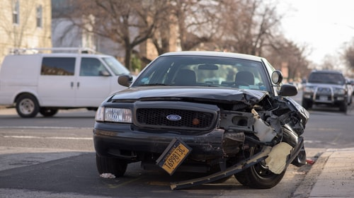 Who Pays for Damages in a Car Accident? 3 Reasons Why You Need an Accident Lawyer on Your Side