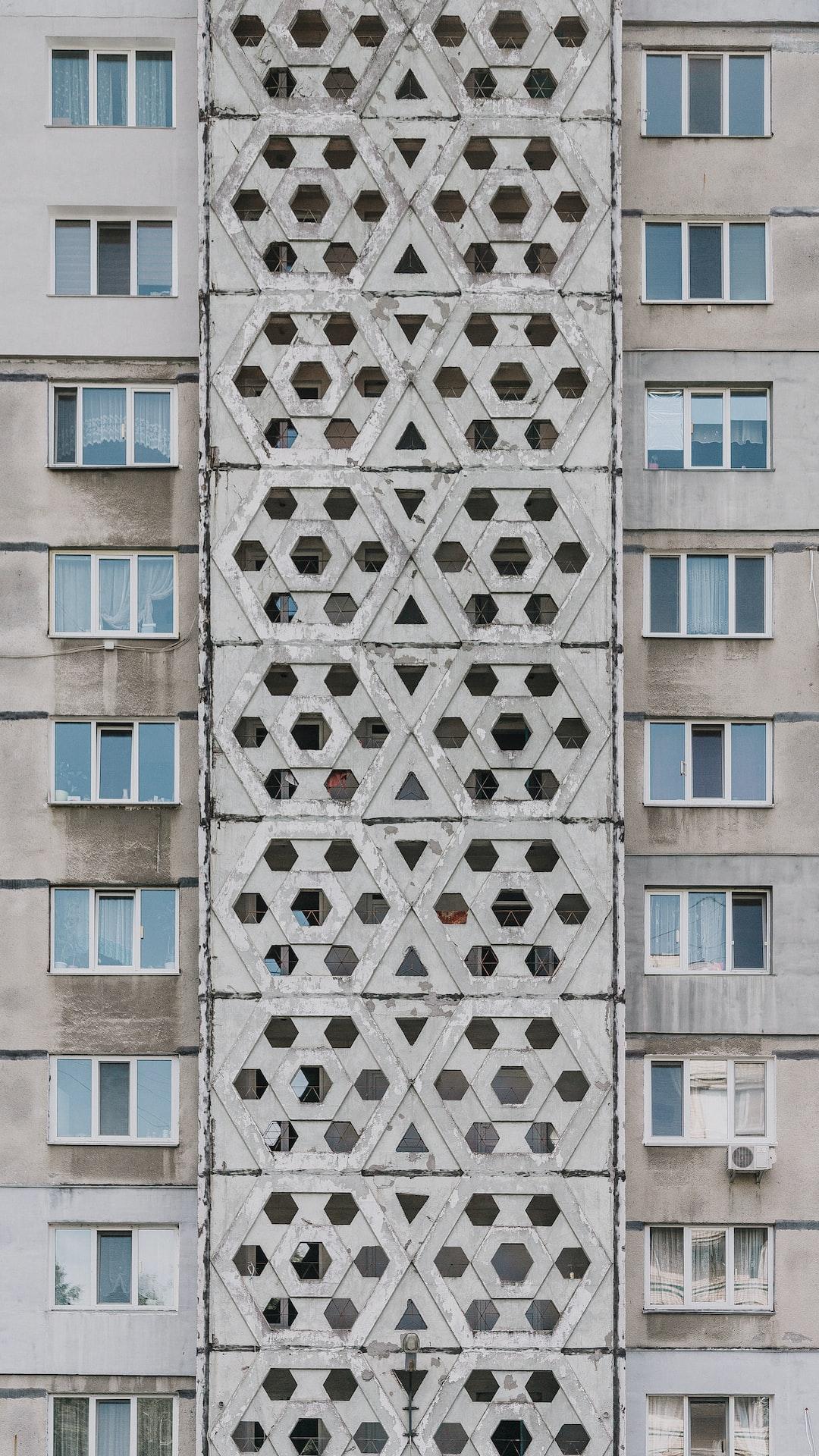 UKRAINE. Kiev. 2019.