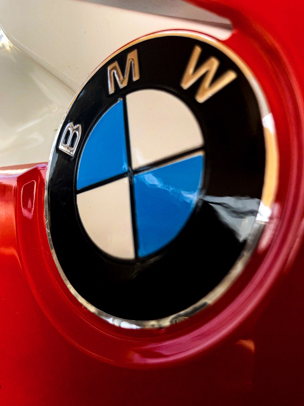 Bmw Logo Pictures Download Free Images On Unsplash