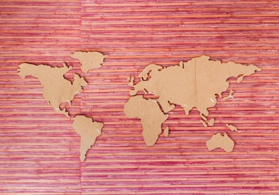 world map wall decor map teams background