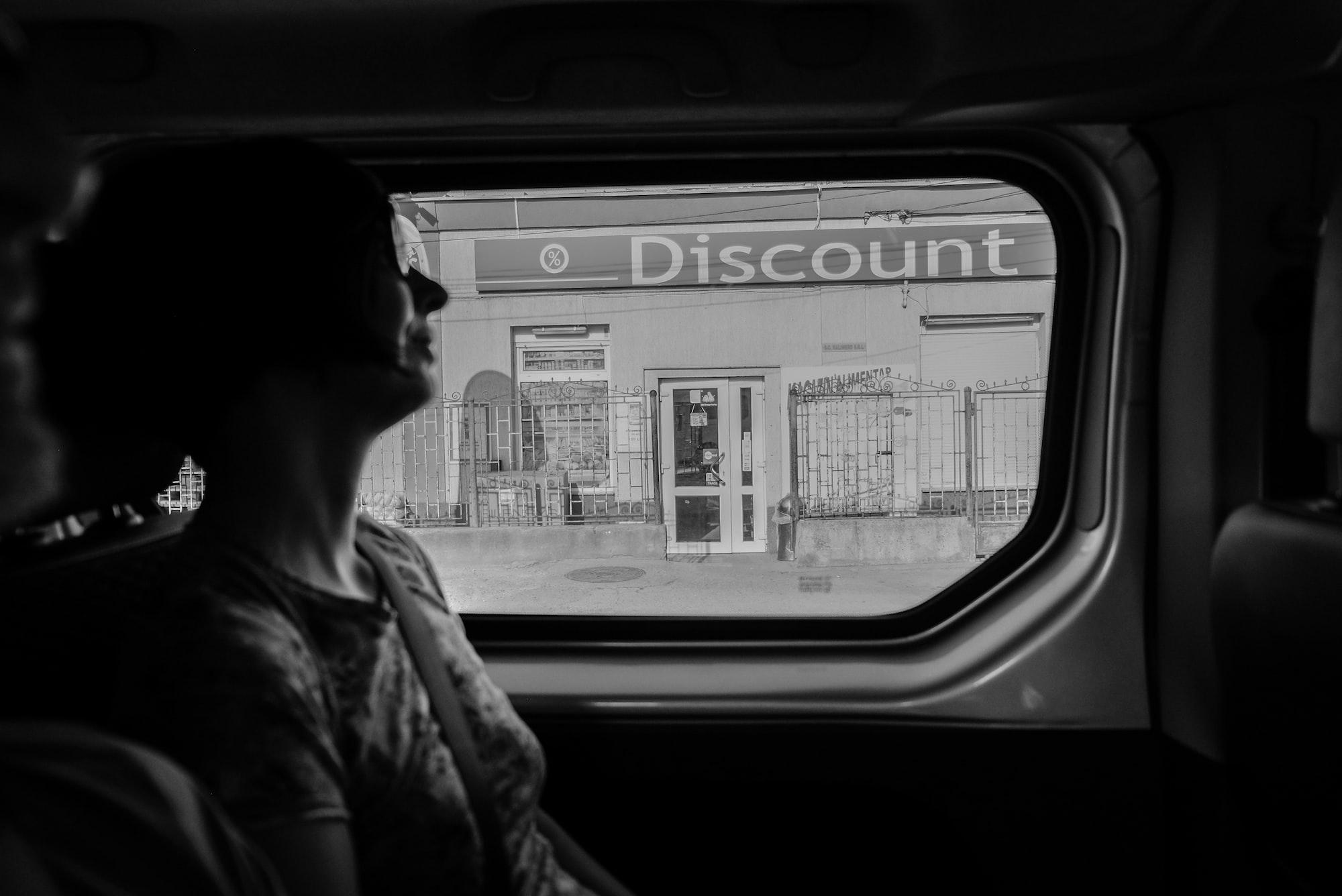 FondsDiscount Erfahrungen - ETFs & Fonds zu niedrigen Gebühren handeln