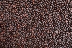 4177. Kávé