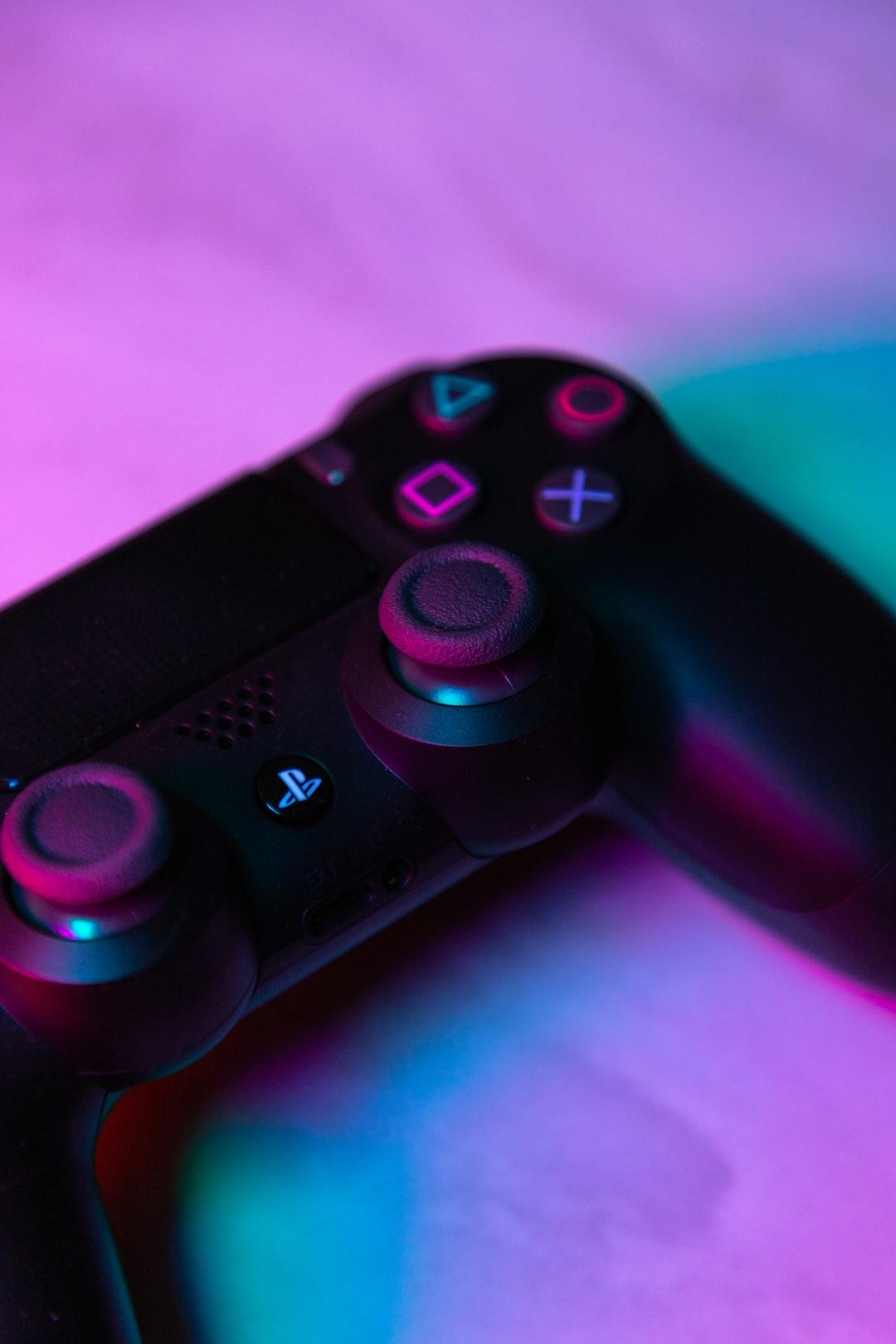 Gaming Apps Cash In, Consumer Spending Hit $100B in 2020