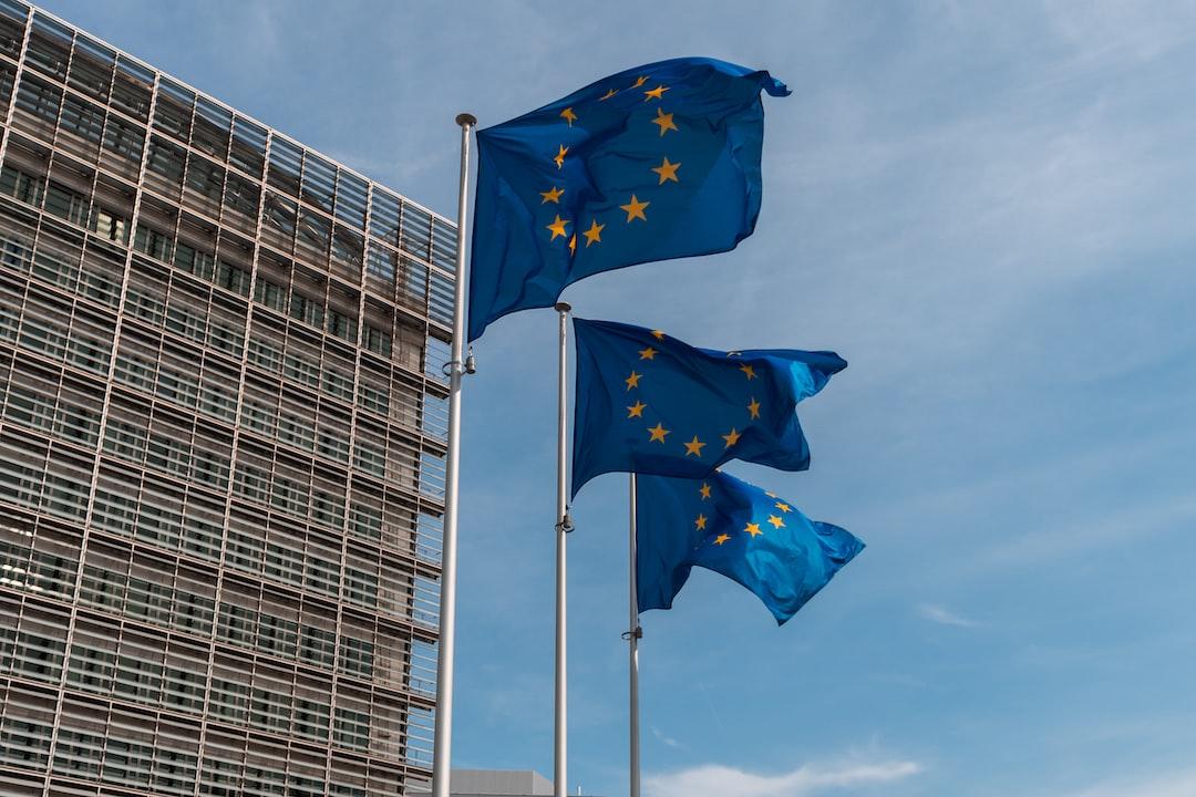 ERC 'Starting Grant' 2019 : quel bilan pour les projets français ?