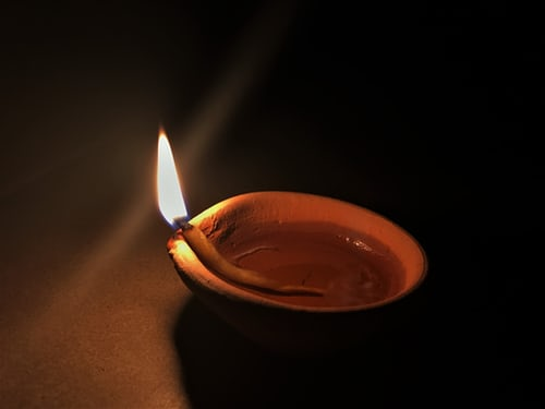 photo of candle  IMAGES, GIF, ANIMATED GIF, WALLPAPER, STICKER FOR WHATSAPP & FACEBOOK