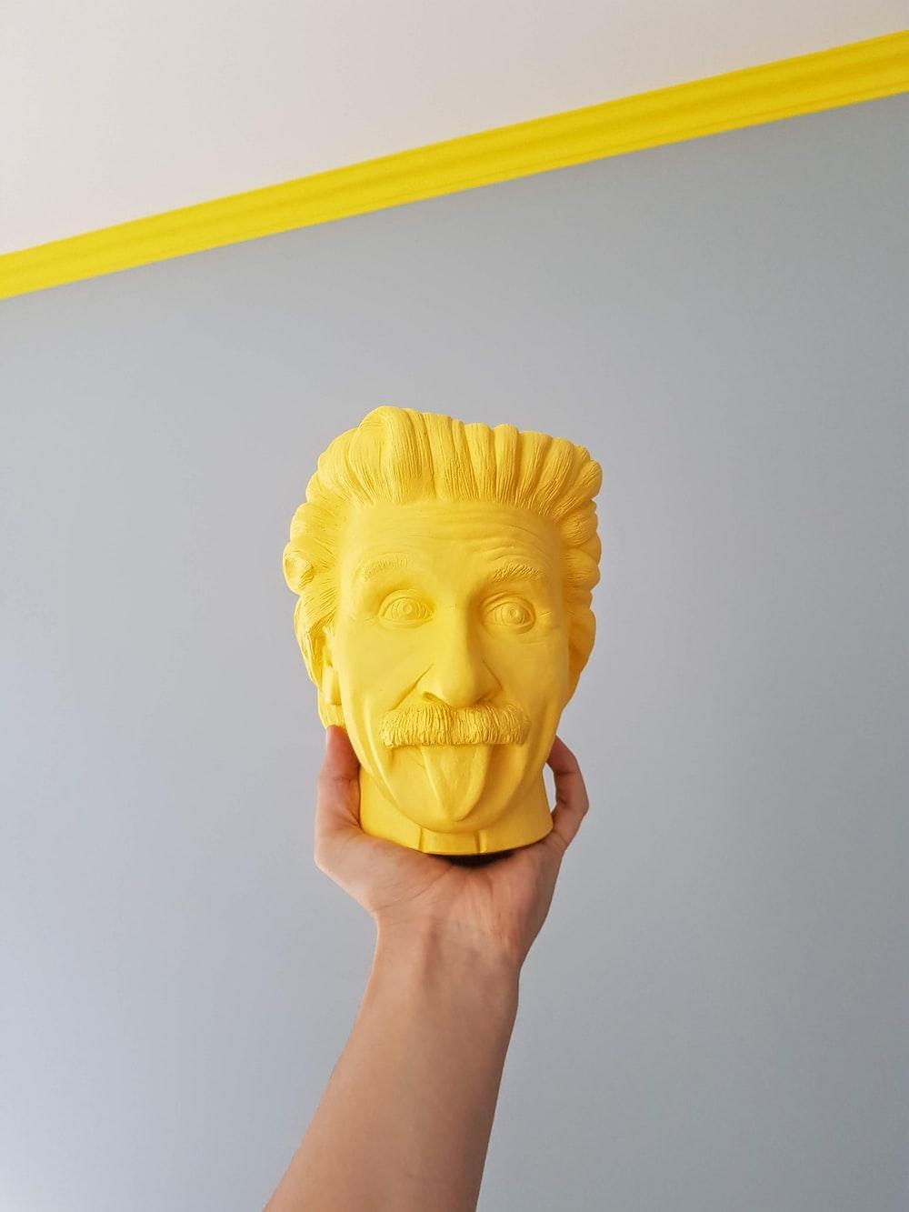 Realistic Sculpture Art