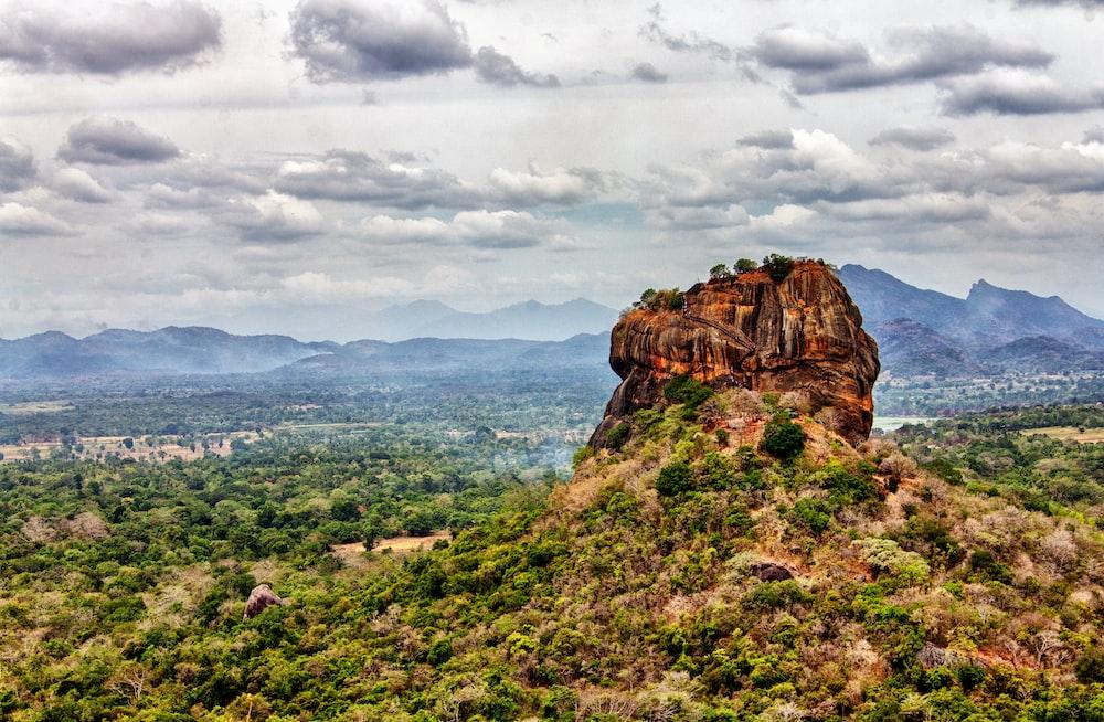 Visit Sri Lanka Tourism