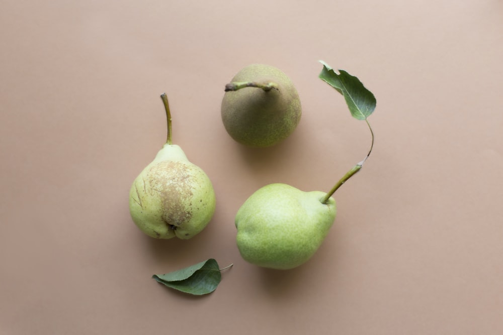 the tree of 40 fruits syracuse