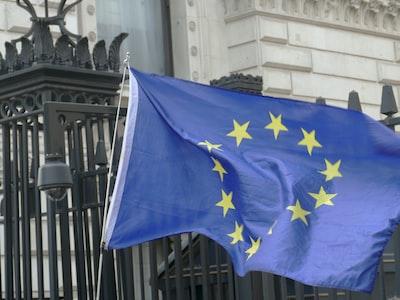 """Lagarde: """"Bce pronta per aiutare la Ue"""""""