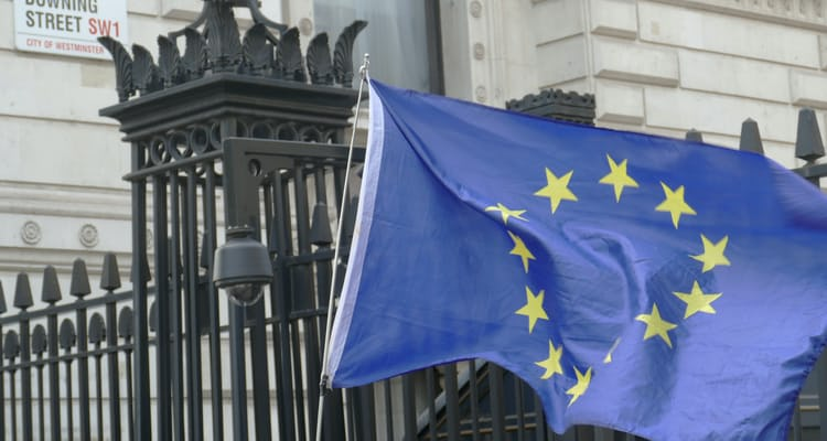 What will Brexit mean for Customs and VAT?