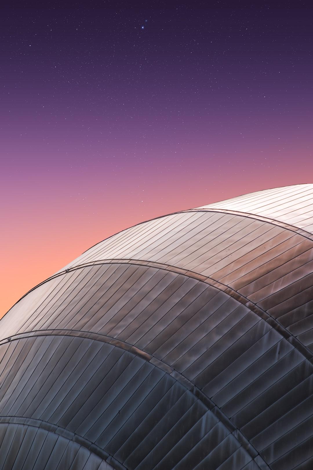 ΛLIΞN ===== Edited in Λdobe Photoshop & Nik Software  GEAR⤸ Foreground: Nikon D5500 - Nikkor 18-135 mm Sky: Nikon D5500 - Samyang 14 mm ===== Instagram Account - @therawhunter https://www.instagram.com/therawhunter/