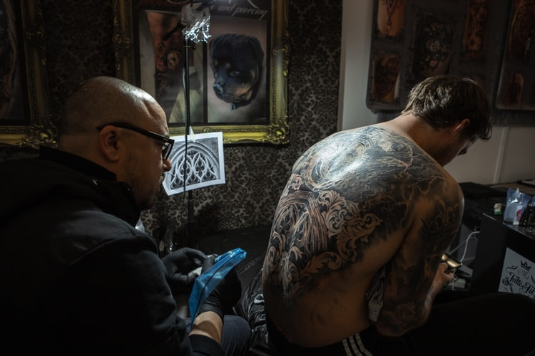 tattoos-in-japan