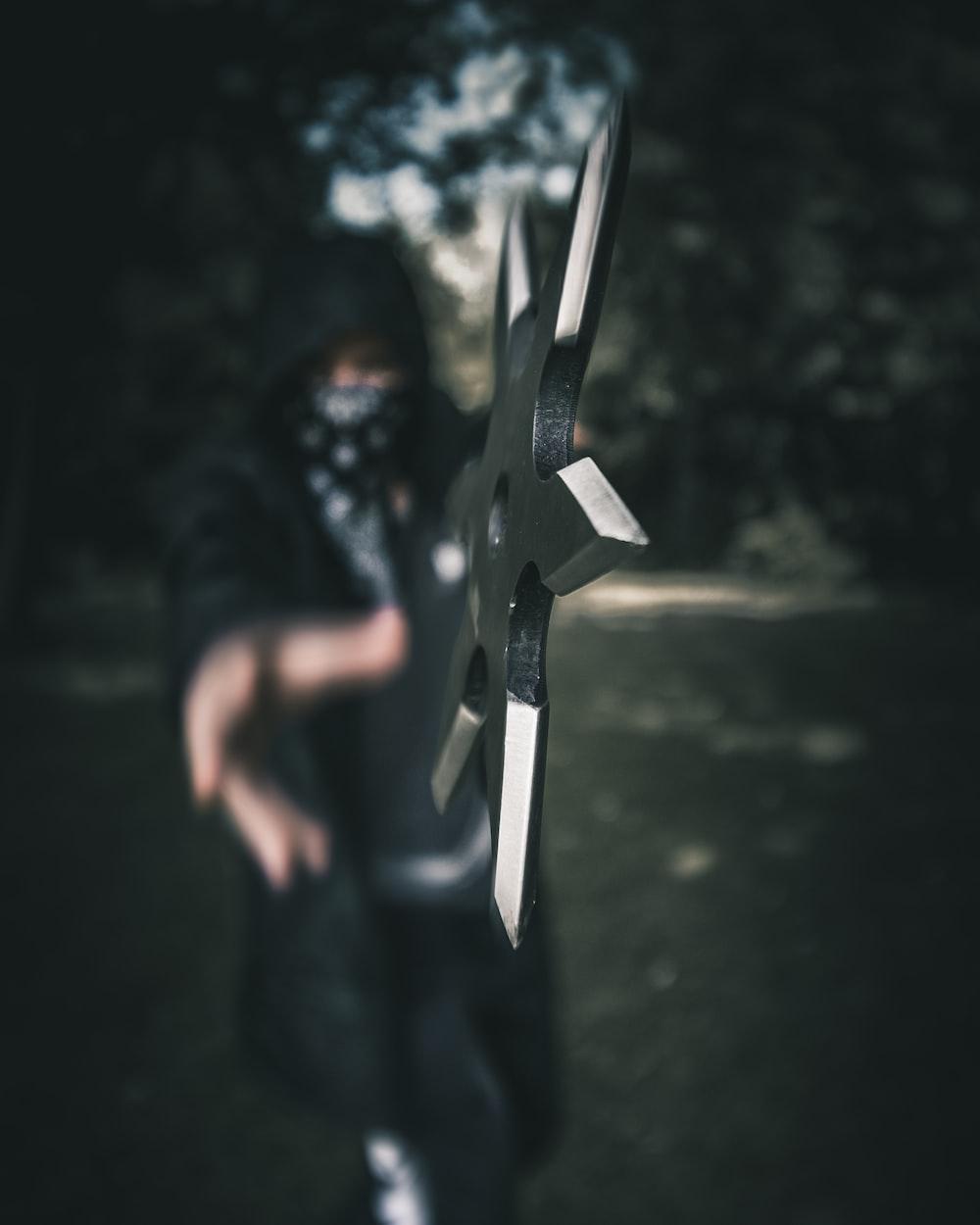 500 Ninja Pictures Hd Download Free Images On Unsplash