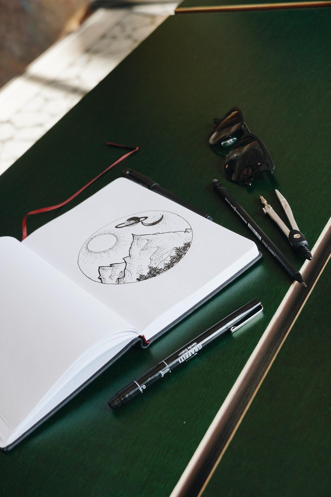 drawing  drawing sketch  sketch