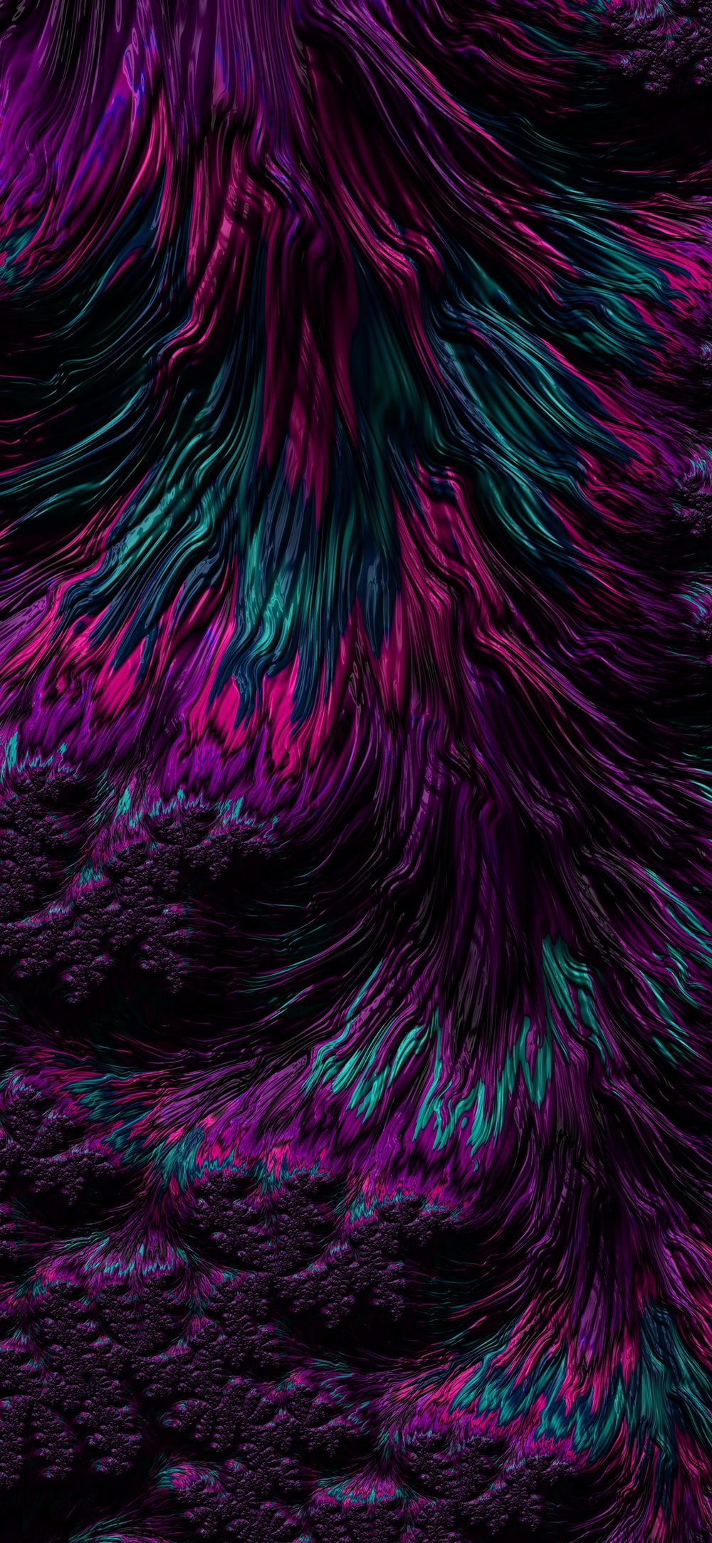 Best 100 Abstract Pictures Hd Download Free Images On Unsplash
