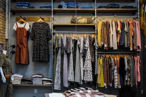 What to wear in Sri Lanka in December