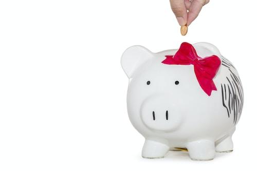 ניהול הממשק הבנקאי של העסק
