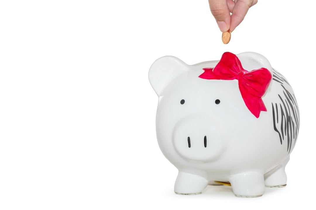 Saving Money – Pro Tips, Tricks