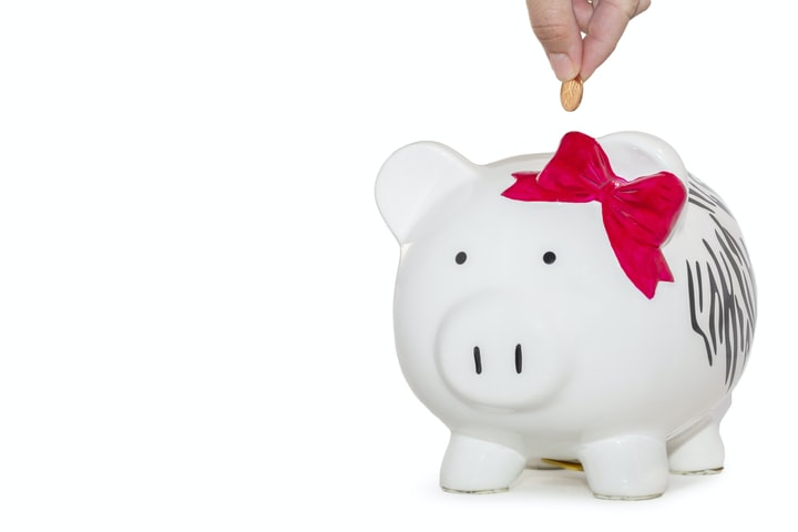 Mutual Fund As Your Alternative Investment Portfolio