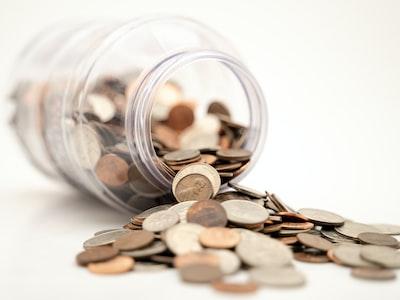 """Quanto è """"grande"""" il recovery bond? Tutti i soldi del mondo in una infografica"""