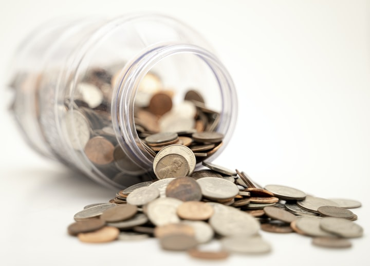 Excellent Tips For Making The Most Of Your Personal Finance
