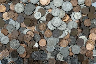 Hvad koster det at handle fonde og ETF'er?