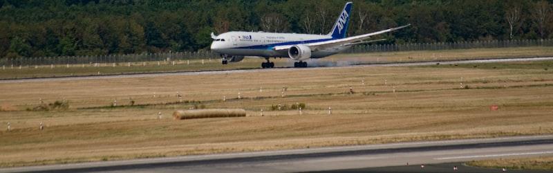 スペースジェットが6度目の納入延期。三菱航空機は水谷久和社長から丹羽高興氏へ交代。