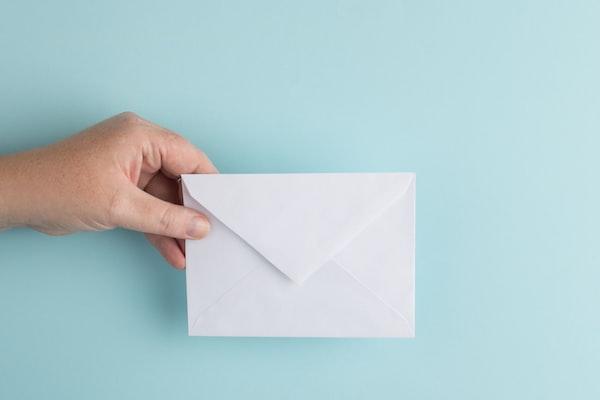 Drie voordelen van gratis mailservice