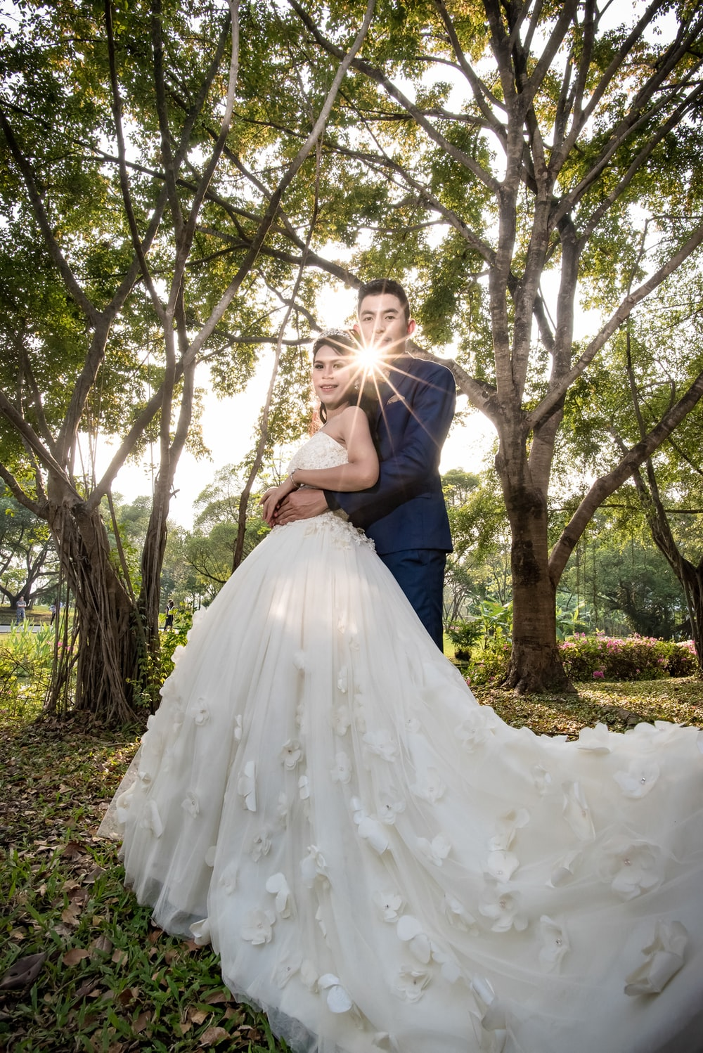 Wedding Gown Pictures Download Free Images On Unsplash,Wedding Dress Sample Sale 2020 Los Angeles